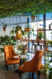 best_interior_design_company_in_dubai_3